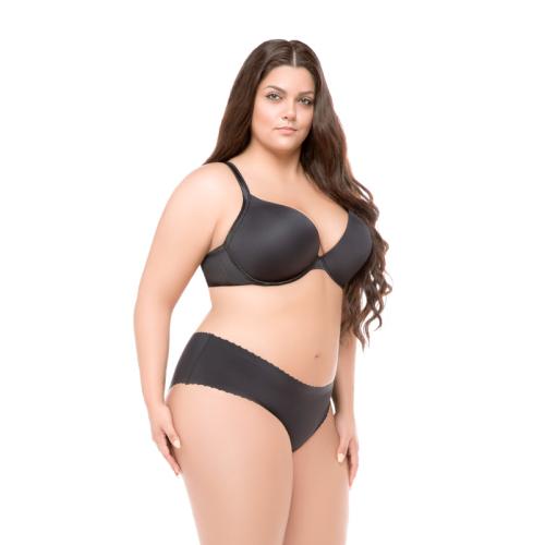 Buy Panties | Plus Size Cotton Underwear